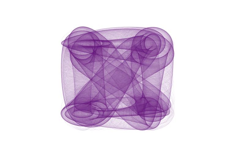 circles-000014