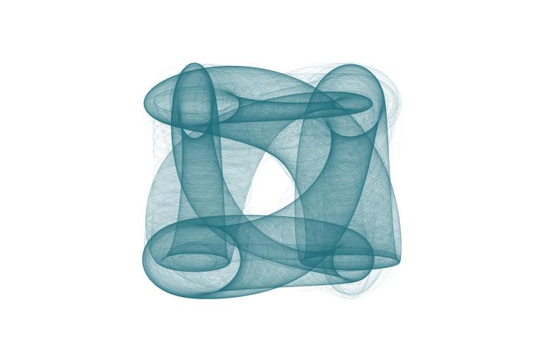circles-000015