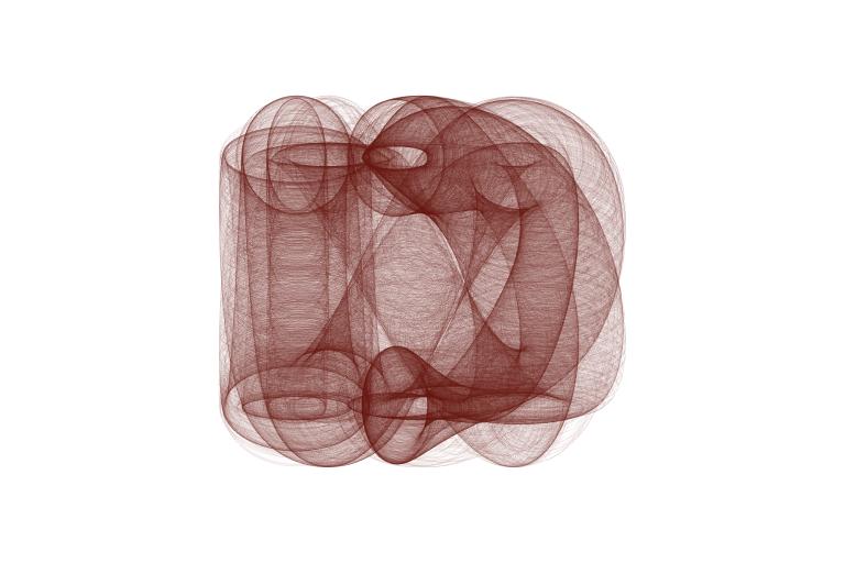 circles-000036
